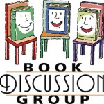 kids_book_club