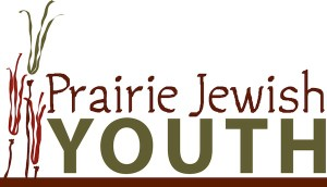 prairie-jewish-youth