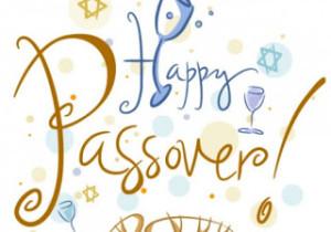 happy-passover-and-happy-1